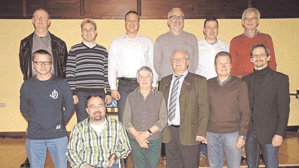 BU_Gemeinderatskandidaten_06.07.16