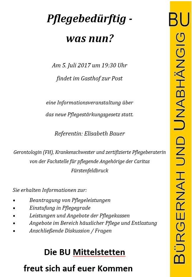 Nett Neue Grad Pflege Wiederbelebung Ziele Galerie - Beispiel ...