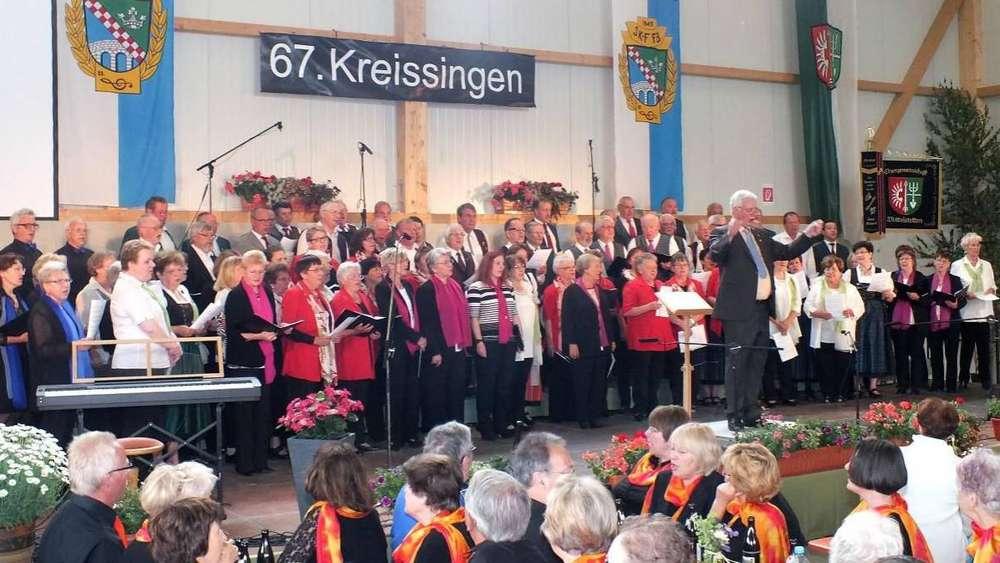 Mittelstetten_Chorsingen_2_12.06.2016