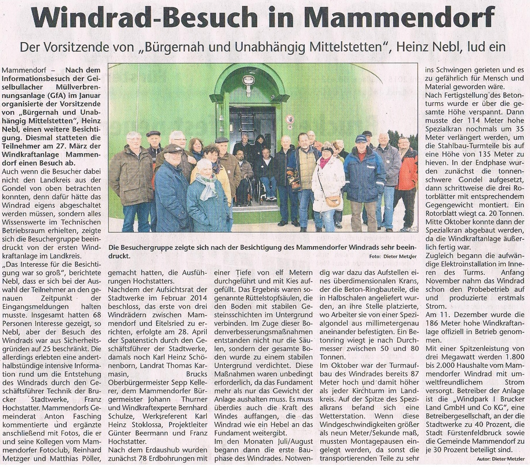 Windrad-Besuch_Mammendorf