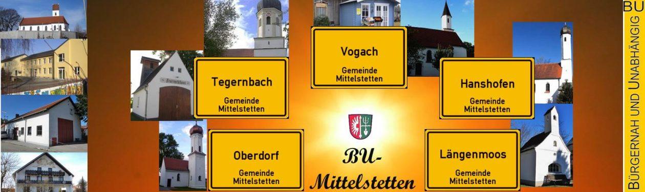 BU – Mittelstetten