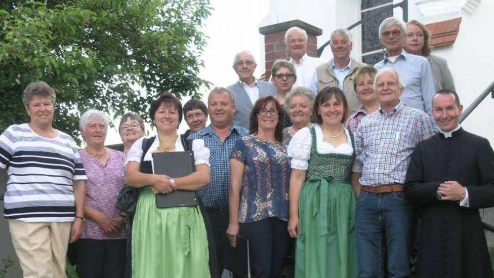 Mittelstetten_Chorsingen_12.06.2016