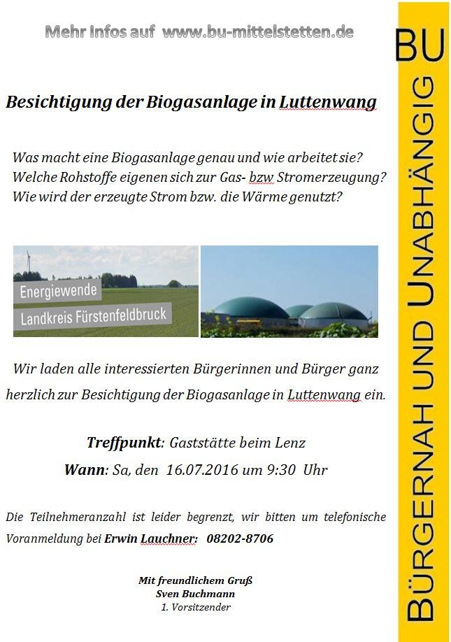 BU_Biogasanlage_Luttenwang_16.07.16